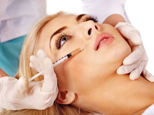 Finding Your Qualified Botox Injector