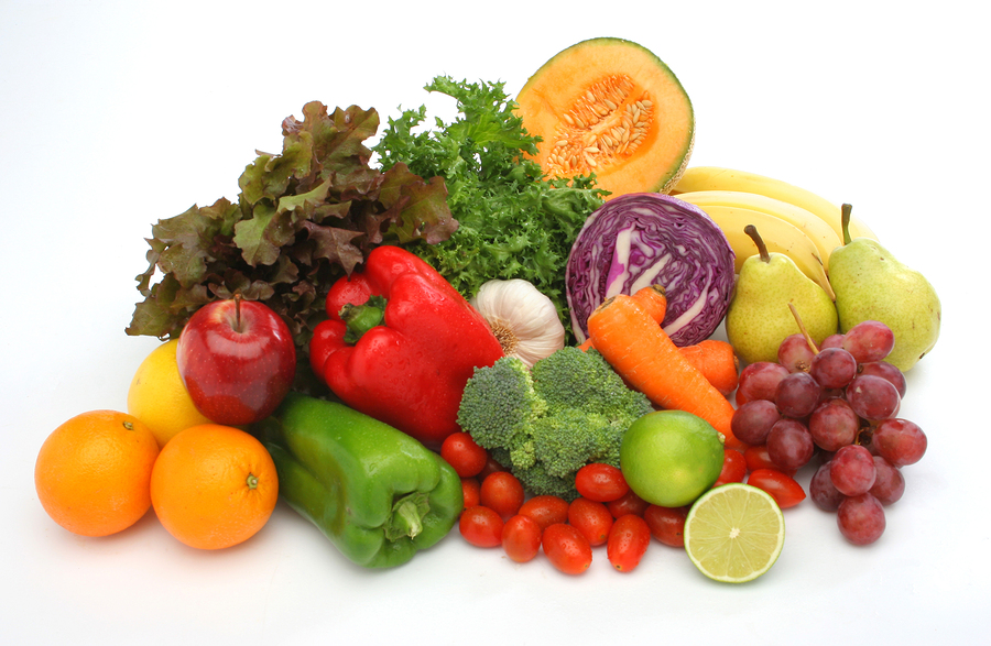 Smart Lipo Blog : The Best and Worst Foods For Belly Fat