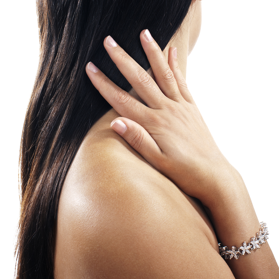 Hand Lift Cosmetic Surgery