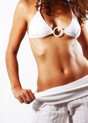 Liposuction Can Help Preserve Stem Cells Cosmetic Surgery News SM