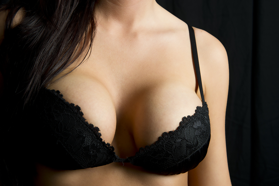 Breast implant FAQ