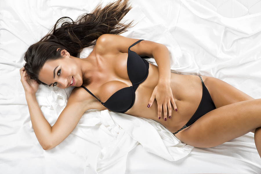 Liposuction Trends - Cosmetic Surgery