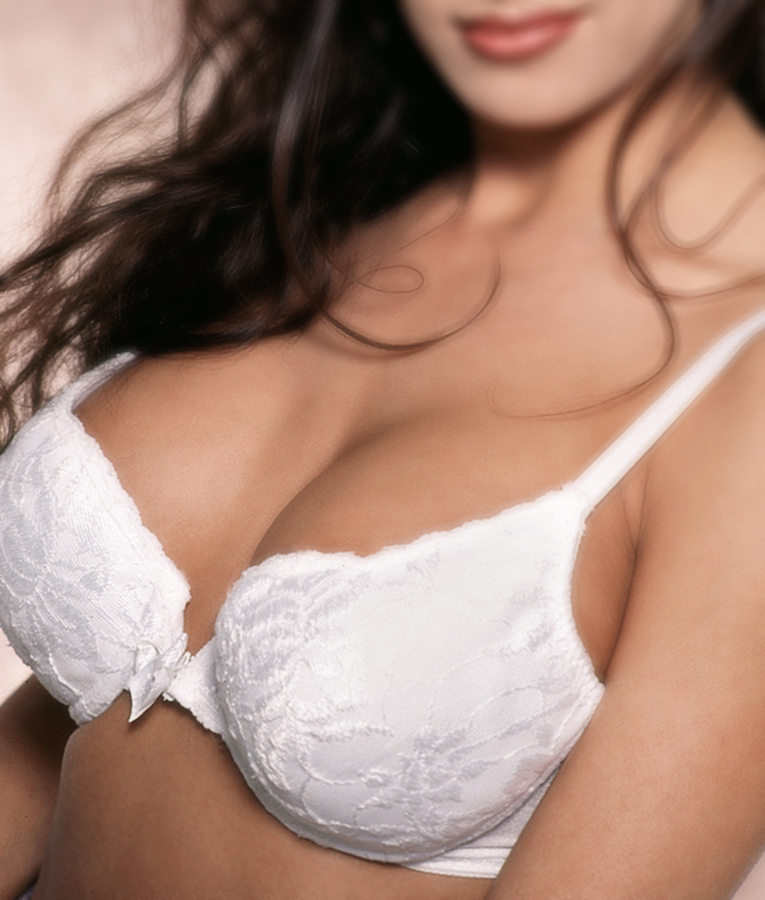 breast reduction cosmetic surgery