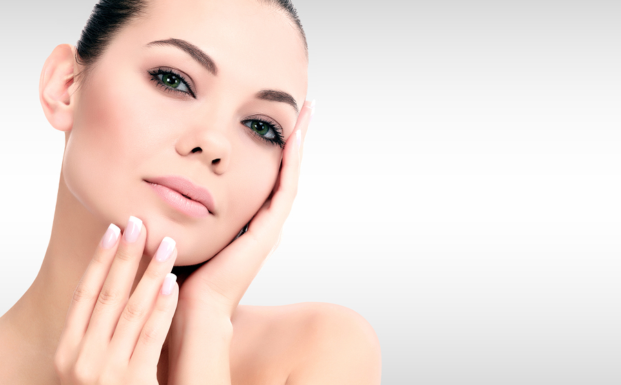 Christmas Facial.Smart Lipo Blog Facial Procedures To Be Your Own Christmas Angel