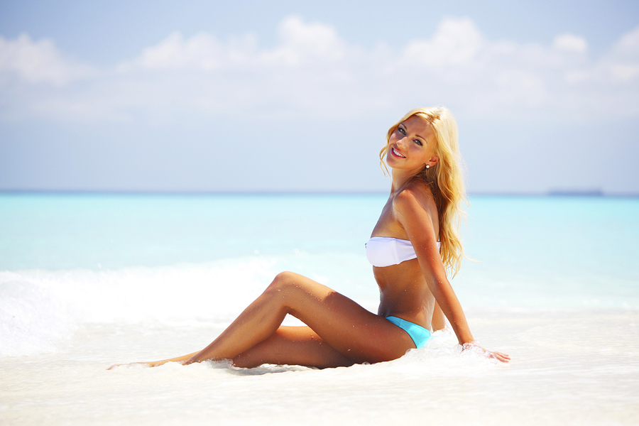 cosmetic procedures to get your body summe ready