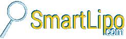 Smartlipo.com Logo