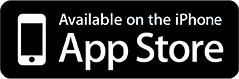 Get the SmartLipo iPhone App