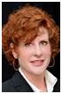 Dr. Karen Mihalik