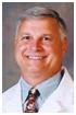 Dr. Craig H. Greene, M.D.
