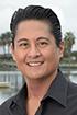 Dr. Fernando Serra, MD, FACS