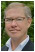Dr. Michael Dean Vistnes, M.D., F.A.C.S.