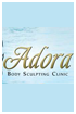 Dr. Adora Body Sculpting Clinic
