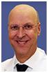 Dr. Randall W. Volk, M.D., F.A.C.S.