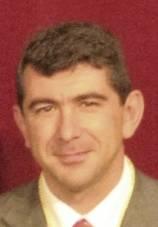 Dr. Sebastian Schweitzer G
