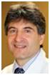 Dr. Arnold Breitbart, M.D