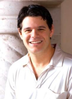 Dr. Roger Bassin